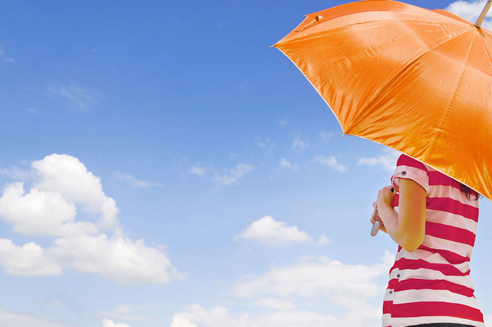 Florida Umbrella insurance coverage