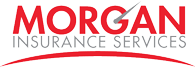 Morgan Insurance Services